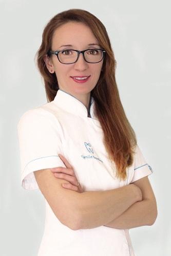 Agnieszka-Nikonczuk