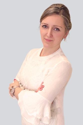 Monika-Scelina-Rajkowska