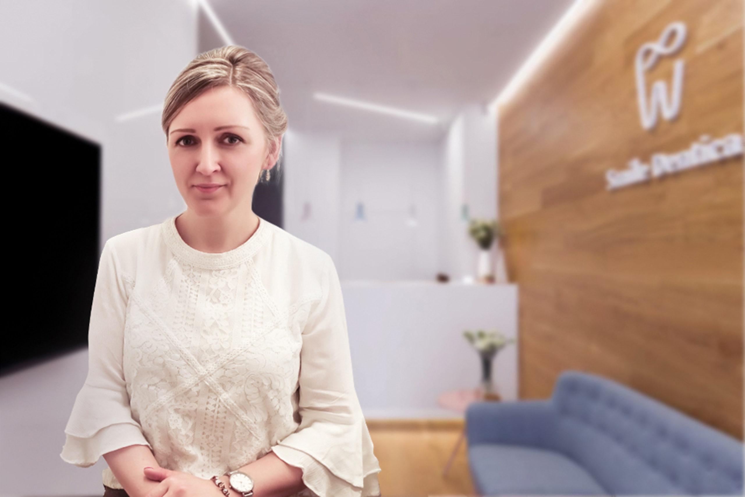 Monika Scelina