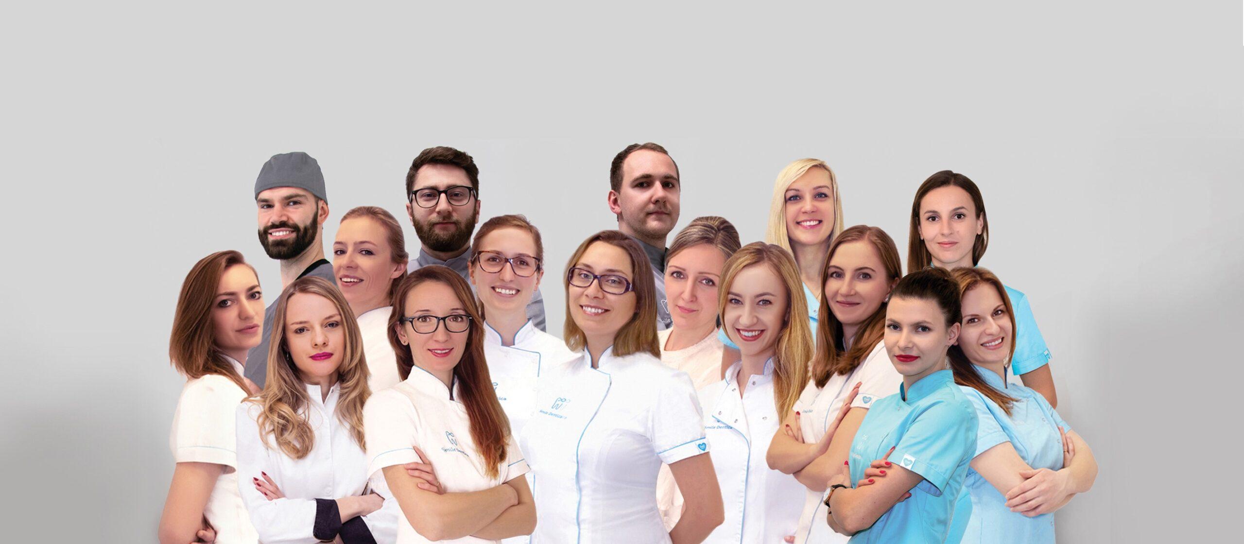 Przyjazna Klinika