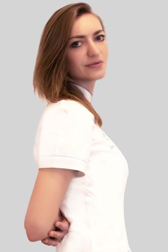 Karolina-Scislowska